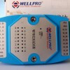 WP8026ADAM 16CH Digital Input Module RS485 MODBUS RTU