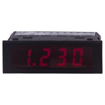 Sifam BT42-BR3VQ00000000 LCD Digital Panel Multi-Function Meter