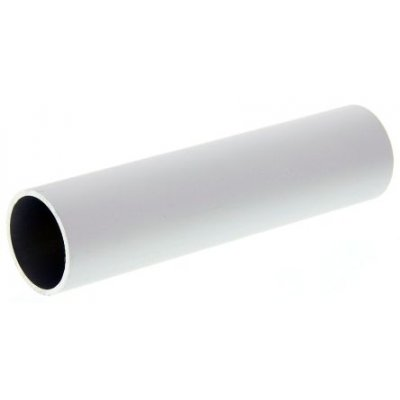 Werma 97584510 Support Tube for use with KombiSIGN 50/70/71