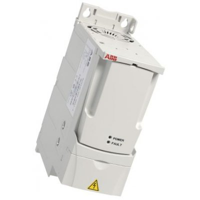 ABB ACS310-03E-01A3-4 Inverter Drive 0.37 kW with EMC Filter 3-Phase In 380 → 480 V