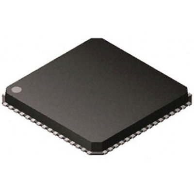 Analog Devices AD9251BCPZ-20 14-bit Serial ADC Dual Differential Input