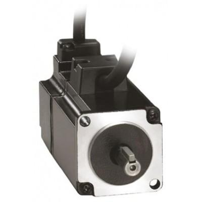 Schneider Electric BCH0401O32A1C  0.1 kW Servo Motor 220 V 0.32nm 3000 rpm