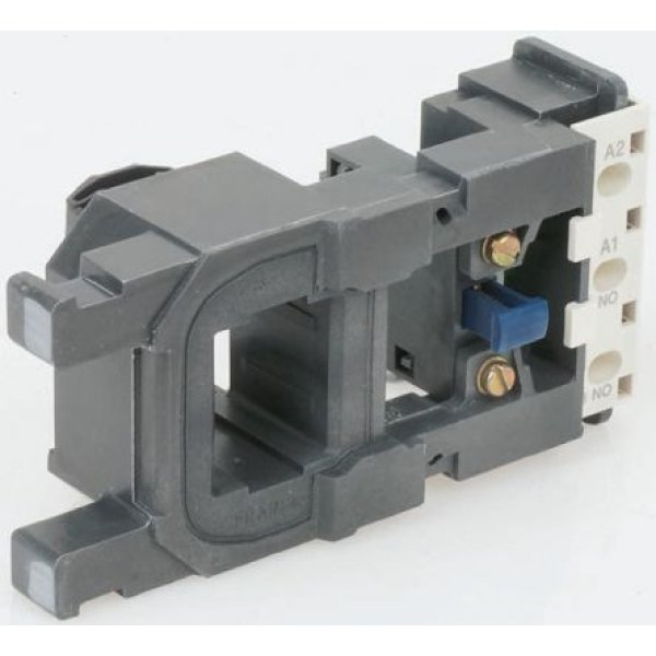 Schneider Electric LX1FF024 Contactor Coil for use with LC1 Series