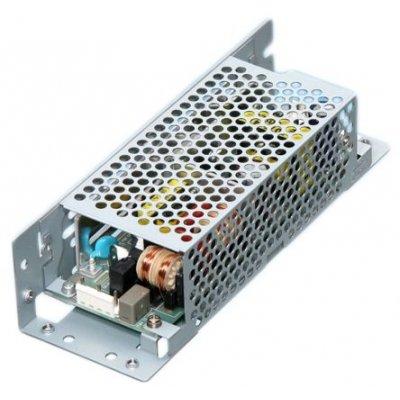 Cosel LFA75F-36-SN Switching,PSU,DC36V,2.1A,cover