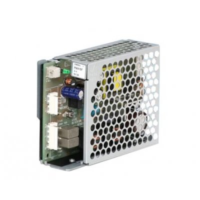 Cosel PMA15F-15-N Embedded Switch Mode Power Supply