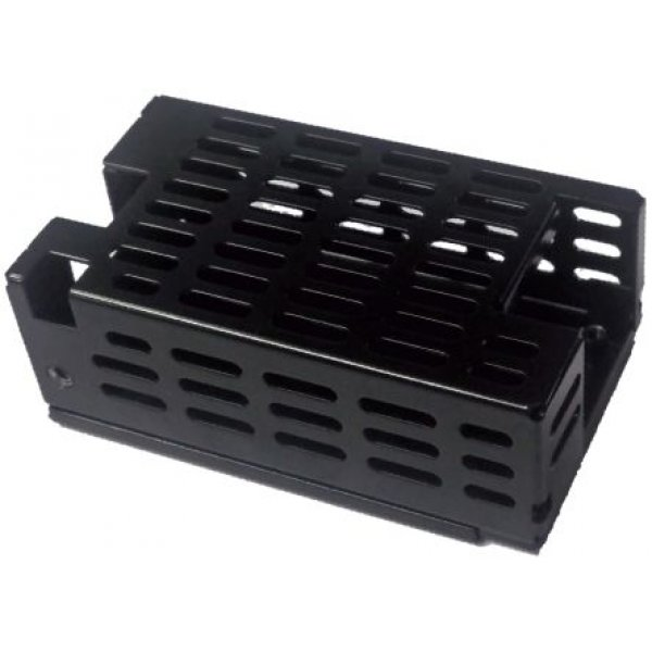 EOS LFWLT100CK Cover Kit for use with MWLT100, MWLT150, WLT100, WLT150