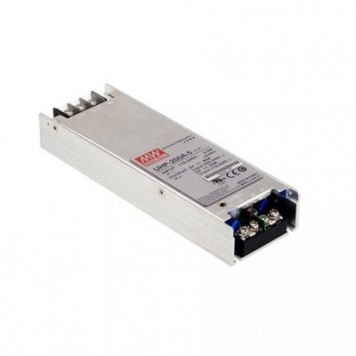 Mean Well UHP-200A-4.5 180W Embedded Switch Mode Power Supply