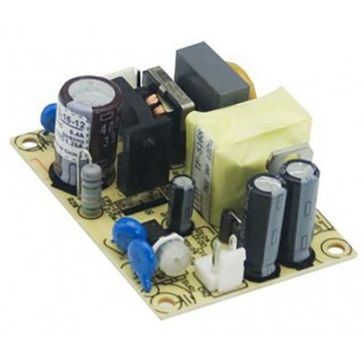 Mean Well EPS-65S-24 65W Embedded Switch Mode Power Supply