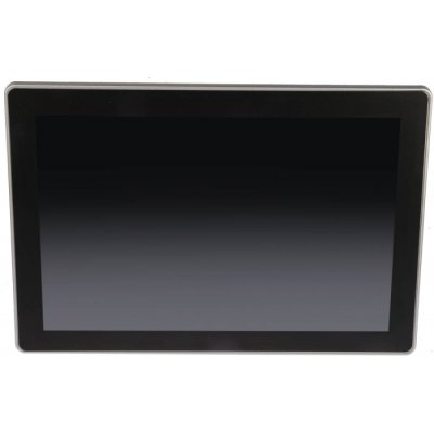 Red Lion G12C1100  Touch Screen HMI - 12 in, TFT Display, 1280 x 800pixels