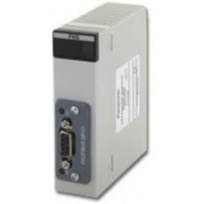 Panasonic FP2-SCRWTRM PLC Expansion Module for use with FP2 Series
