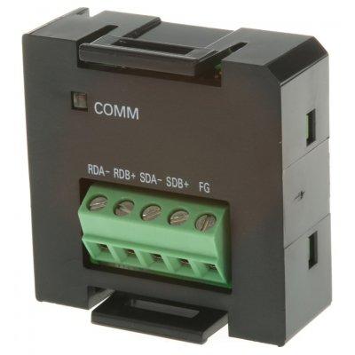 Omron CP1W-CIF11 PLC Expansion Module