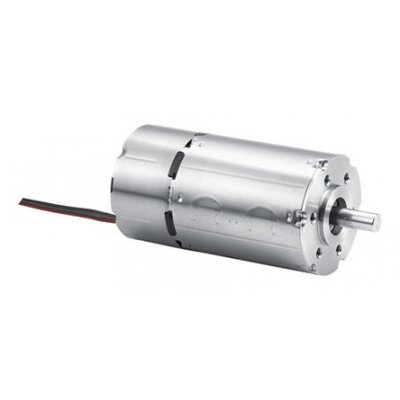 Faulhaber 3242G024BX4 SCDC Brushless DC Motor 24Vdc 6000rpm 5mm Shaft