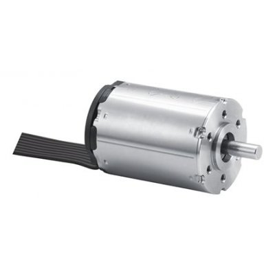 Faulhaber 3242G024BX4 Brushless DC Motor 24Vdc 6000rpm 5mm Shaft