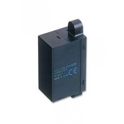 Panasonic AMBA345911 Infrared Sensor NPN Transistor