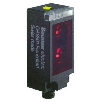 Baumer FPDK 20P 5101 S35A Retro-reflective Photoelectric Sensor 4.5mm