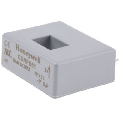 Honeywell CSNP661 Closed Loop Current Sensor 0-90A 50mA output