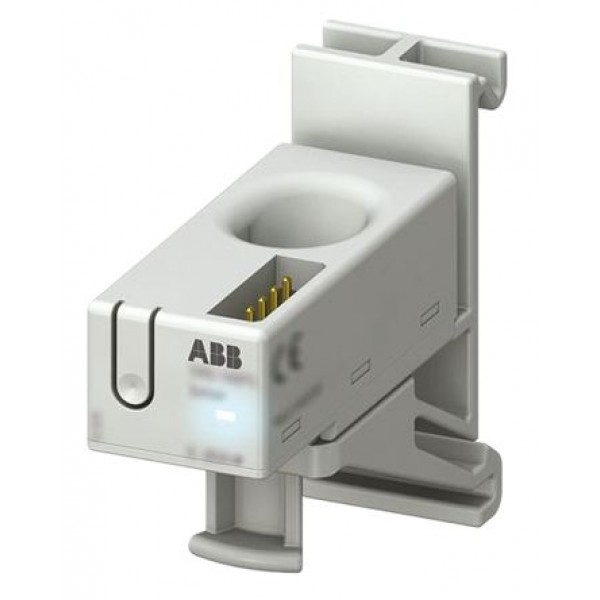 ABB CMS-100DR Current Sensor 80A