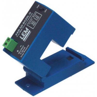 LEM AKR 5 B420L Current Sensor 5A 4-20mA Output